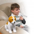 Pediatric Beagle Compressor Nebulizer with Carry Bag Quiet Operation 18090-BE