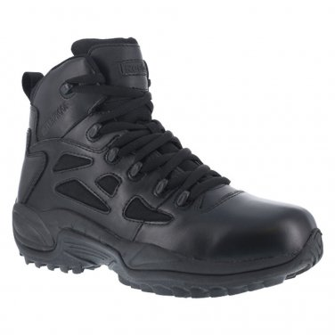 REEBOK RB8688 BOOTS NEW! ALL SIZES. FAST RELIABLE SHIPPING