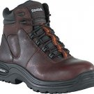 REEBOK RB755 BOOTS NEW! ALL SIZES. FAST RELIABLE SHIPPING