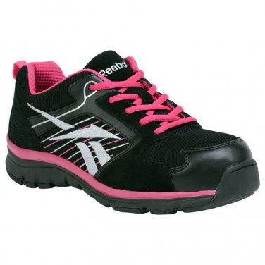 REEBOK RB454 SHOES NEW! ALL SIZES. FAST RELIABLE SHIPPING