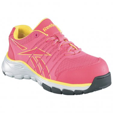 REEBOK RB458 SHOES NEW! ALL SIZES. FAST RELIABLE SHIPPING