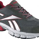 """REEBOK RB4890 SHOES NEW! ALL SIZES. """"Make An Offer""""- All Offers Considered!"""