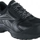 """REEBOK RB4897 SHOES NEW! ALL SIZES. """"Make An Offer""""- All Offers Considered!"""