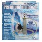 Dr. Joel Premium Pump Kit Medium
