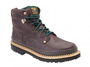 Georgia G3374 Giant Women's Steel Toe Work Boots NEW! ALL SIZES.