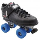 Sure Grip Boxer Aerobic outdoor roller skates NEW! All Sizes, Be Smart- Buy NOW!! Save NOW!!