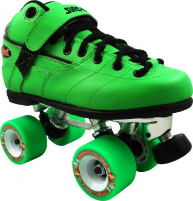 Sure Grip Rebel XK4 Fugitive derby roller skates NEW! All sizes, Be Smart- Buy NOW!! Save NOW!!