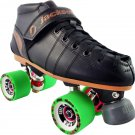 """Jackson Competitor Falcon Juke derby skates All sizes, """"Make An Offer""""- All Offers Considered!"""