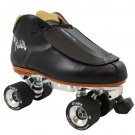 "Riedell 965 XK4 Dubz derby roller skates NEW! All sizes, ""Make An Offer""- All Offers Considered!"