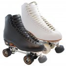 "Riedell 220 Classic Elite Artistic roller skates All sizes, ""Make An Offer""- All Offers Considered!"