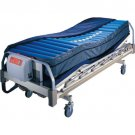 Roscoe Deluxe Low Air Loss Pump and Mattress