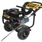 Dewalt DXPW60605 Pressure Washer 4200 PSI 4 GPM Gas Cold Water