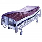 """Roscoe Medical Genesis 8"""" Alternating Pressure Pump and Low Air Loss Mattress"""