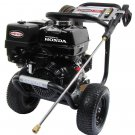 Simpson PowerShot PS4240 Pressure Washer 4200 PSI 4.0 GPM Gas Cold Water