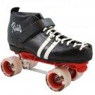 "Riedell 265 Sunlite Remix Lite Speed roller skates NEW! ""Make An Offer""- All Offers Considered!"