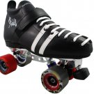 "Riedell 265 XK4 DA45 Revenge derby skates NEW! All sizes, ""Make An Offer""- All Offers Considered!"