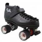 """Riedell 126 Probe D-Rod Speed roller skates NEW! """"Make An Offer""""- All Offers Considered!"""