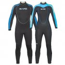 "Bare 7mm Velocity Super-Stretch WETSUIT, MENS ALL SIZES, ""Make An Offer""- All Offers Considered!"
