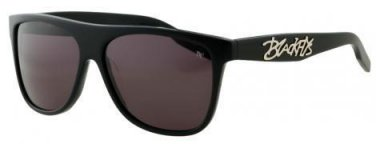 BLACK FLYS FLY JOHNSON SUNGLASSES NEW! ALL COLORS!