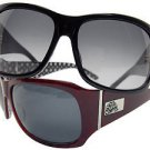 BLACK FLYS FLY END SUNGLASSES NEW! ALL COLORS!