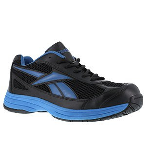 """REEBOK RB1620 SHOES NEW! ALL SIZES. """"Make An Offer""""- All Offers Considered!"""