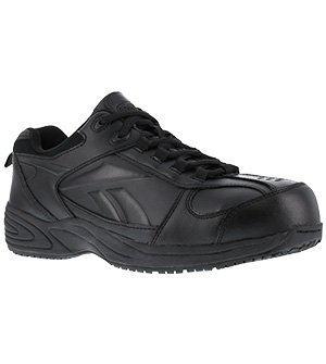 """REEBOK RB186 SHOES NEW! ALL SIZES. """"Make An Offer""""- All Offers Considered!"""
