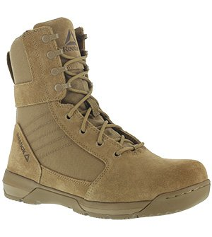 """REEBOK RB8840 BOOTS NEW! ALL SIZES. """"Make An Offer""""- All Offers Considered!"""