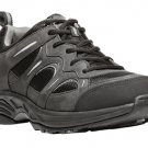 PROPET M5503 CONNELLY BLACK SHOES NEW! ALL SIZES. FAST RELIABLE SHIPPING