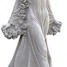 Design Toscano Flora: Divine Patroness of Gardens Statue
