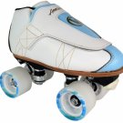 "Vanilla Anniversary Freestyle Jam skates NEW! All sizes, ""Make An Offer""- All Offers Considered!"