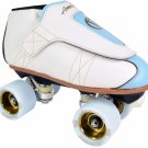 """Vanilla Anniversary Freestyle Pro Plus  Jam skates NEW! """"Make An Offer""""- All Offers Considered!"""