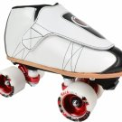 """Vanilla Classic Limited Remix  Jam skates NEW! All sizes, """"Make An Offer""""- All Offers Considered!"""