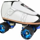 """Vanilla Classic Limited Pro Plus Jam skates NEW! All sizes, """"Make An Offer""""- All Offers Considered!"""