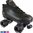 "Sure-Grip Cyclone  Jam skates NEW! All sizes, ""Make An Offer""- All Offers Considered!"