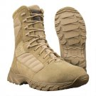 """Altama Foxhound SR 8"""" Boots, All Sizes- $10 Instant Rebate NEW! Be Smart-Buy Now!"""