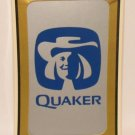 Quaker Oats Souvenir Deck of Playing Cards New