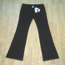 TOMMY ULTRA LOW RISE FLARE STRETCH JEANS-3-31 X 33-NWT