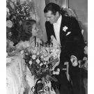 Vivien Leigh 11x14 photo