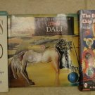 Books on Collectibles