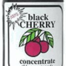 Black Cherry Juice Concentrate 16oz, Liquid Vitamin C