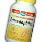 Primadophilus 290Mg from Nature's Way - 90 capsules
