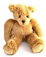 """15"""" Chicago Bear Kit"""