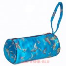 SHB - Sky Blue Small Handy Bag (Cosmetic Bag)
