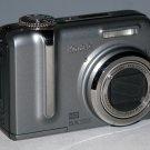 Kodak EasyShare Z1275 12.1MP Digital Camera - Dark Gray #2170