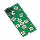 Panasonic Lumix DMC-ZS30 Digital Camera Rear Control Board - Repair Parts
