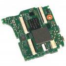 Panasonic Lumix DMC-ZS30 Digital Camera System Main Board - Repair Parts