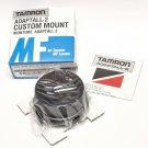 Tamron C15-300 Adaptall Mount for Fujica AX Manual Focus Lens