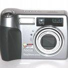Kodak Easyshare DX7440 4 MP Digital Camera #6552