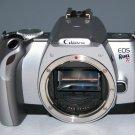 Canon EOS Rebel Ti 35mm SLR Film Camera (Body Only) #4737