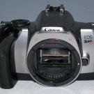 Canon EOS Rebel K2 35mm SLR Film Camera (Body Only) #3858